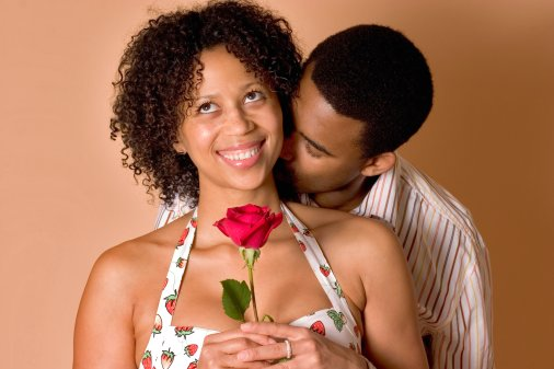 Best black dating sites in houston