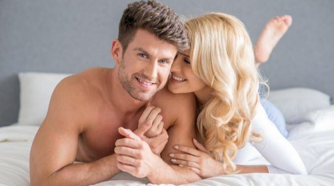 Молоденькая пара дома секс онлайн 199