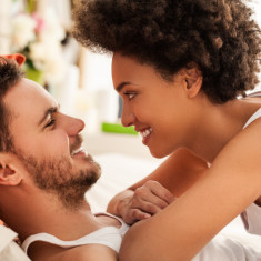 Dating Tips for Interracial Couples